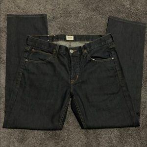 Hutson Jeans